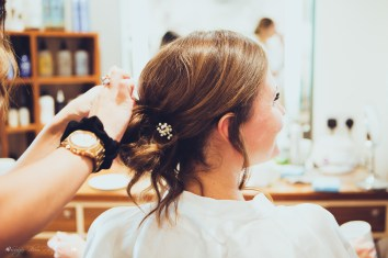 bridal preparations modershall oaks