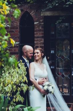 bride, groom, portraits, wedding photography, west midlands