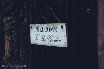 the hundred house, wedding photography, wedding photographer, gardens