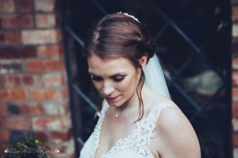 bride, groom, portraits, wedding photography, west midlands, the hundred house