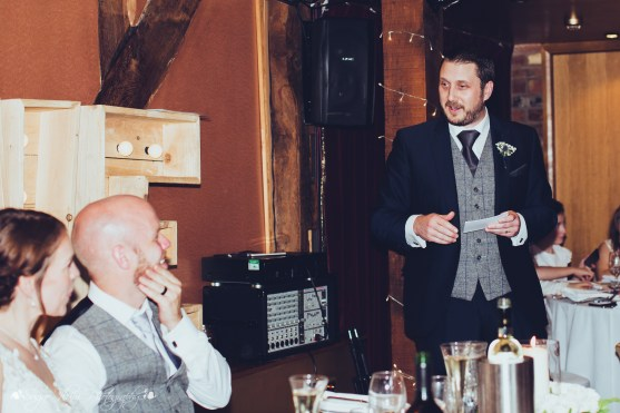 toast, speeches, candid, documentary photography