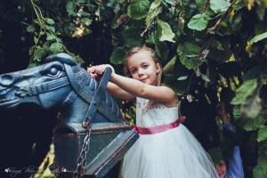 gardens, children, wedding photography