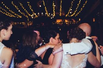 evening reception, wedding photography, candid