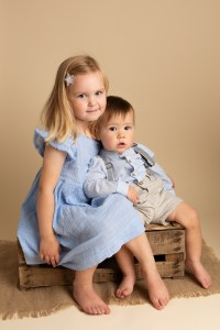 sibling family portraits family photography session