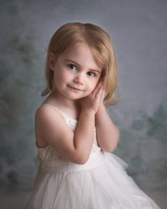 childrens portraits timeless images wall art photography studio dudley