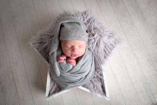 baby boy newborn photography dudley west midlands studio portrait