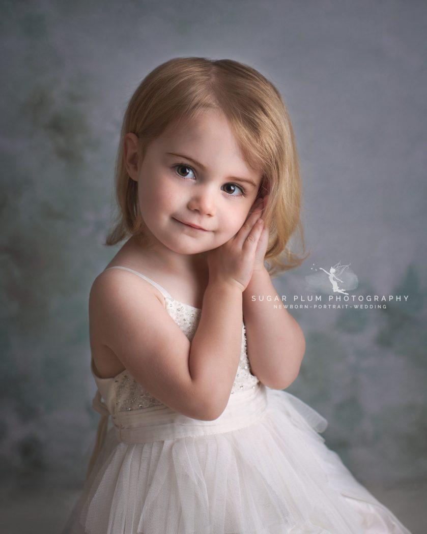 fine art childrens portrait photography dudley