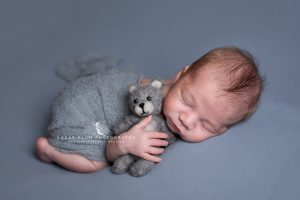 newborn photography dudley west midlands baby photography