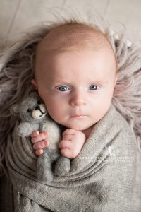 newborn photographer dudley Birmingham west midlands baby photography