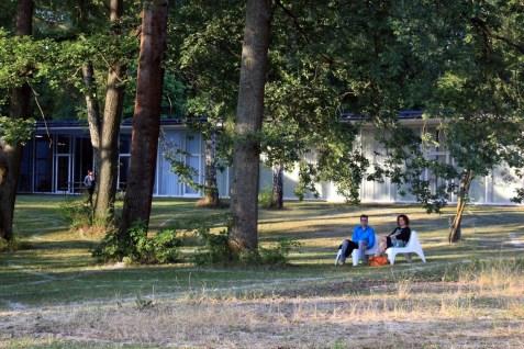 AdBK Sommerfest 2013 Rezipienten - 01 -