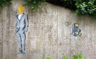 Ansbach Urban Impressions 2012 Location: Kasernendamm