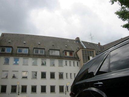 Augustinerhof Nürnberg 02