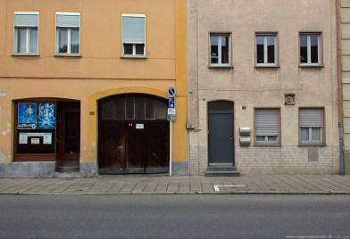 Bamberg Exkursion 07 - SugarRayBanister