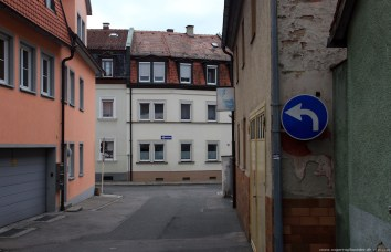 Bamberg Exkursion 10 - SugarRayBanister