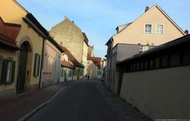 Bamberg Exkursion 26 - SugarRayBanister
