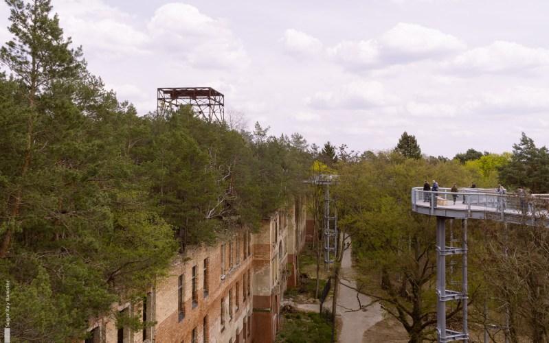 Beelitz-Heilstätten SugarRayBanister 07