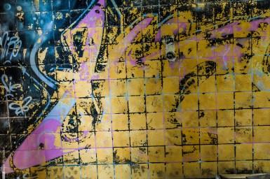 Beelitz-Heilstätten SugarRayBanister 20