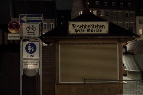 Christkindlesmarkt Nürnberg 3
