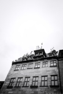 Fembohaus Stadtmuseum Nürnberg 3