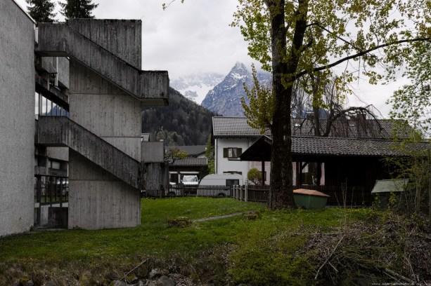 Garmisch-Partenkirchen Impression 03