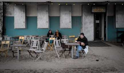 Hamburg Impressionen 1 - Foto 20 - SugarRayBanister