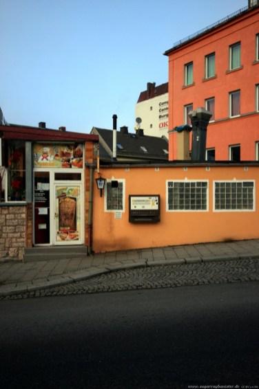 Hof Impression 20
