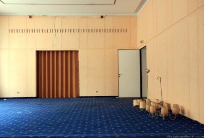 Hotel Deutscher Hof vor dem Umbau #04
