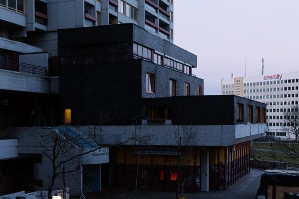 Ihme-Zentrum Hannover 20
