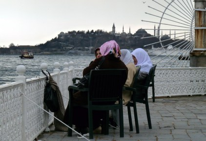 Istanbul 09