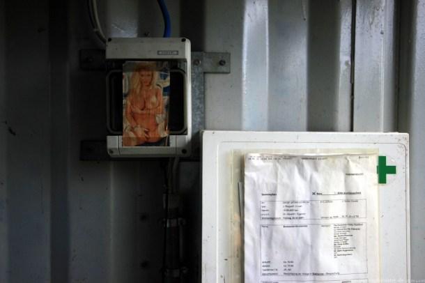 Müllverbrennungsanlage Ansbach #03