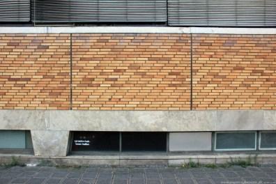 Nürnberg Impressionen #21 Bild 02
