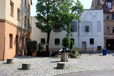 Nürnberg Impressionen #21 Bild 07