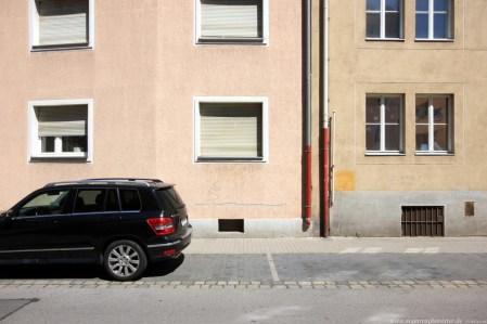 Nürnberg Impressionen #21 Bild 12