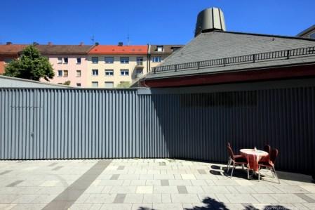 Nürnberg Impressionen #21 Bild 13