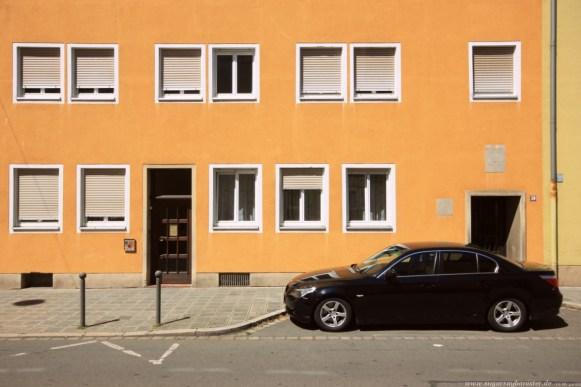 Nürnberg Impressionen #21 Bild 16