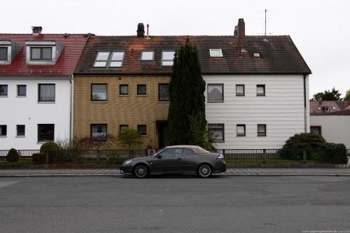 Nürnberg Impressionen 22 - Bild 13 - SugarRayBanister
