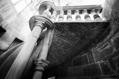 Orte der Renaissance Nürnberg - Pellerhaus 2