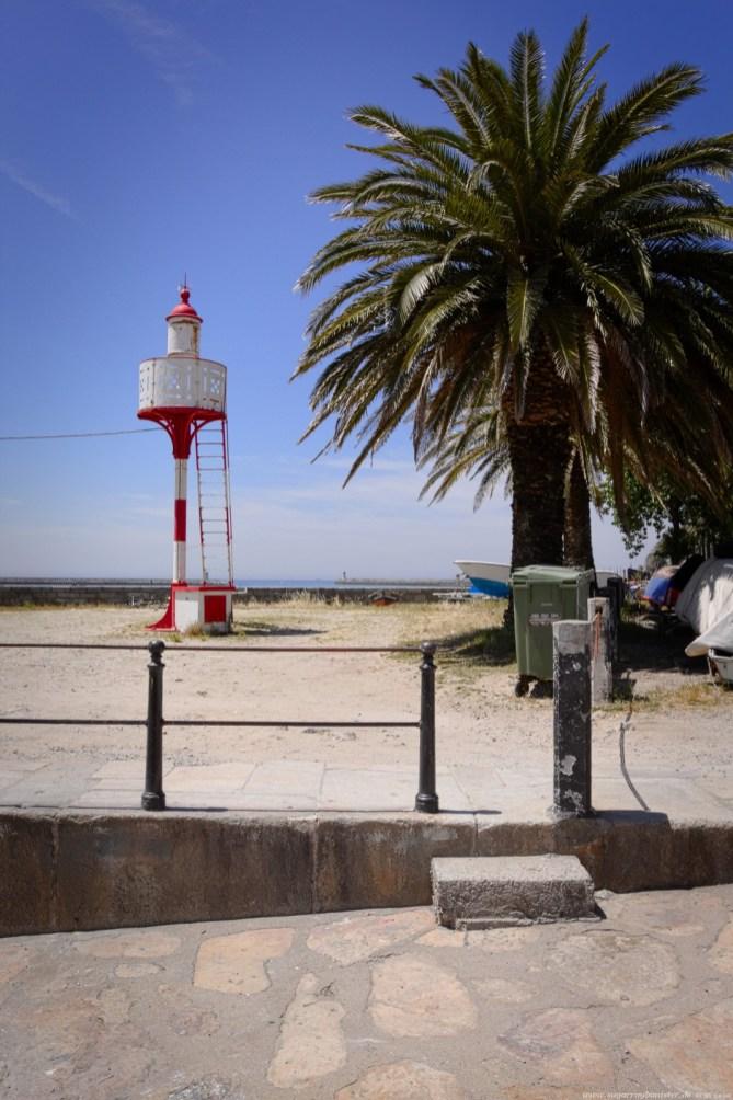 Porto Impression 02