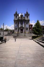 Porto Impression 06