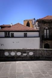 Porto Impression 21