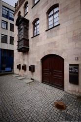 Spielzeugmuseum Nürnberg 3