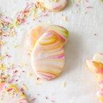 Easy Easter Sugar Cookies Sugar Salt Magic