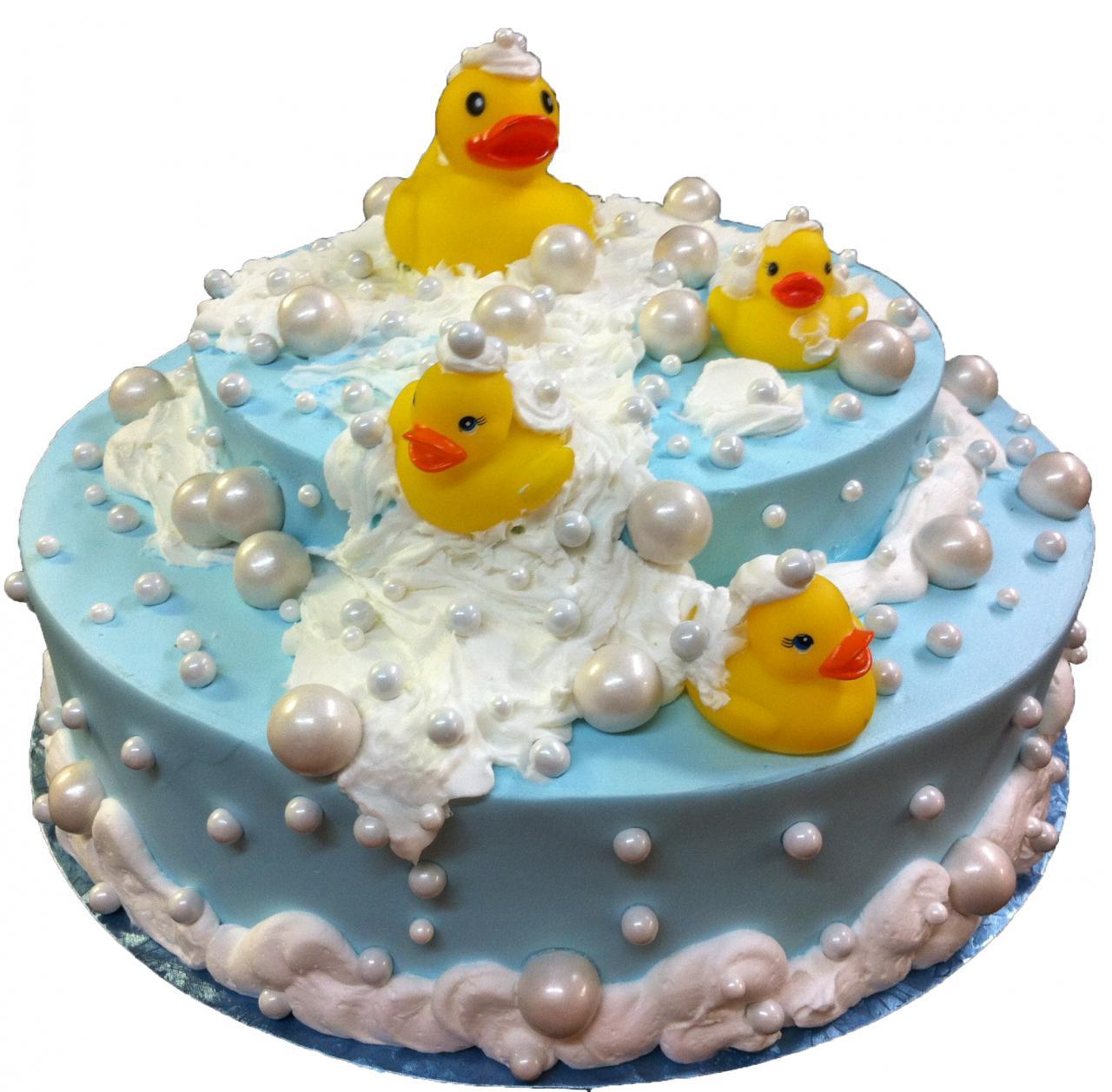 Raccoon Cake Cake Ideas And Designs