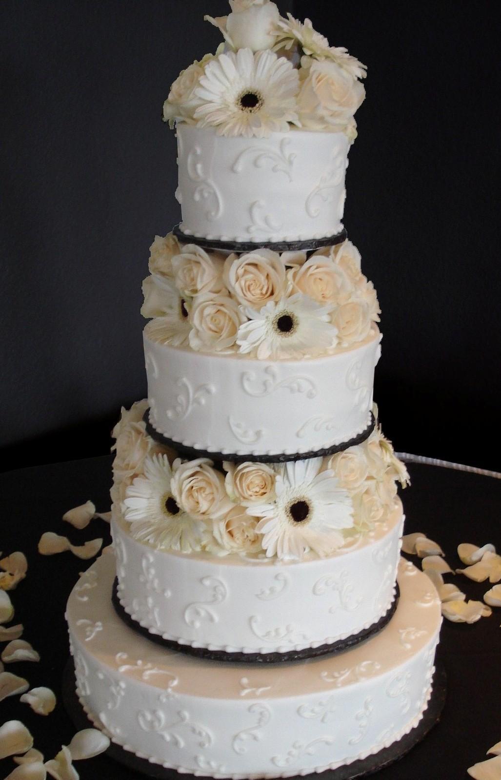 All Cakes Sugar Showcase