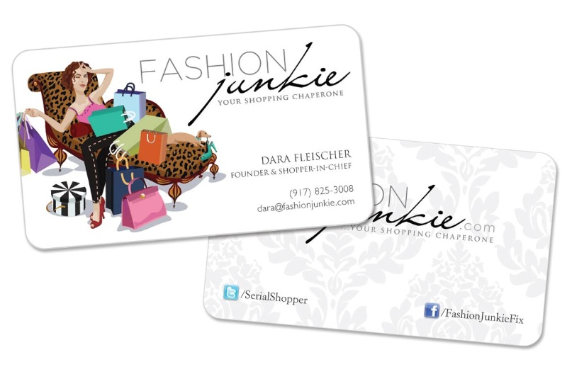 1000 Images About Visiting Card On Pinterest Business Card Design Square Business Cards And