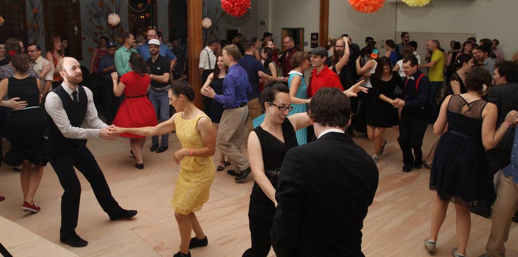 saturday-dance