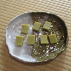 お菓子『芋ようかん』