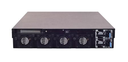 FX-3230_back
