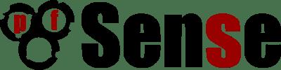 pfsense_logo