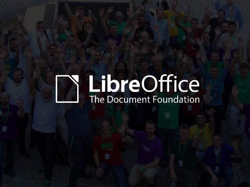 Recomendaciones en la Migración de Microsoft Office a LibreOffice